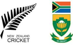 New Zealand vs South Africa 2nd Test Match Prediction and Preview 16 March 2017