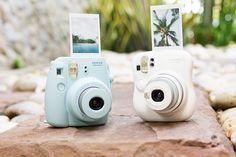I want this mini camera!!