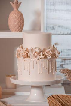 B Cake Topper B Custom Wedding Cake Topper Initial Cake Topper wreath Gold Monogram Letter B Rustic