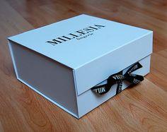 Millesia : de la lingerie de luxe créée en France [Concours]