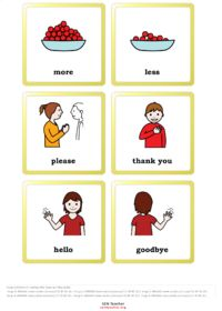 Special Education materials -speech and language/ autism /adhd Special Education Activities, Free Teaching Resources, School Resources, School Websites, Flashcard Maker, Autism Teaching, Literacy Worksheets, Special Educational Needs, Autism