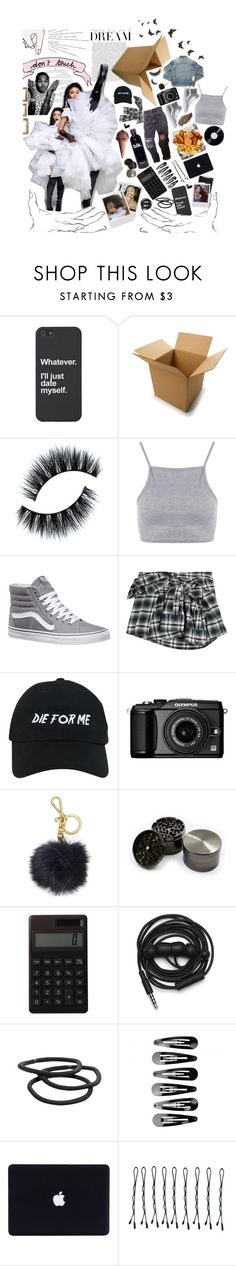 """""""'#.' we went to his room and shít got retarted, he didn't use no protection, i'm sorry."""" by fr-uitactivist ❤ liked on Polyvore featuring AMIRI, Vans, Faith Connexion, Nasaseasons, Olympus, Polaroid, Michael Kors, Muji, Urbanears and Goody"""
