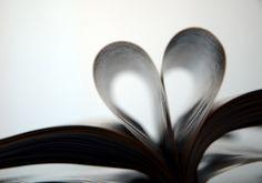 50 Happy Valentines Day Photos