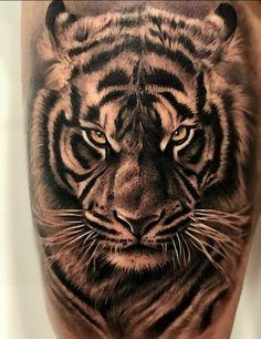 Cool Arm Tattoos, Best Sleeve Tattoos, Tattoo Sleeve Designs, Forearm Tattoos, Tattoo Designs Men, Body Art Tattoos, Hand Tattoos, Tattoos For Guys, Small Tattoos
