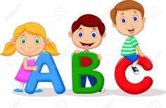 ABC SONG 2015 | ABC Songs for Children 2015 | Learn ABC with Three Baby ...