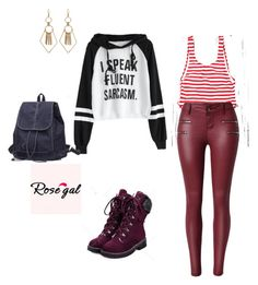 """""""Untitled #4558"""" by ayse-sedetmen ❤ liked on Polyvore"""