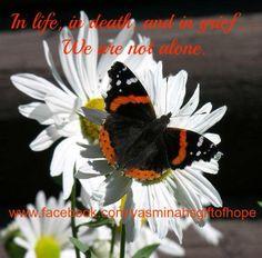 Quotes- www.ygoh.org.au #bereavement #pregnancyloss #stillbirth #miscarriage #premmies #prematurebirth #borntoosoon #ygoh #giftofhope