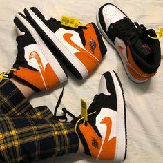 # womens sneakers # womens sneakers 2020 trend # womens Nike # aj1 outfit women # Nike women # jordans for women # nike shoes # nike airforce 1 outfit # jordan 1 outfit women # womens sneakers nike outfit # womens shoes # womens fashion shoes sneakers # jordans fashion # mens basketball shoes # nike 2020 shoes # popular shoes # nike popular shoes # sneakers fashion womens # sneakers fashion nike # top sneakers 2020 # nike casual shoes # nike sports shoes # basketball shoes # nike jordan #… Jordan 1, Jordan Nike, Womens Fashion Sneakers, Nike Fashion, Fashion Shoes, Nike Casual Shoes, Nike Shoes, Shoes Sneakers, Nike Basketball Shoes