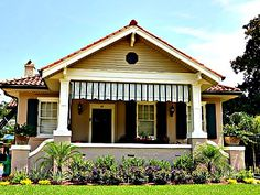 Looking for a real estate agent or other real estate services in Old Metairie, LA? Eric Bouler - Gardner Realtors is here for you! Real Estate Services, Condos, Estate Homes, Cabin, House Styles, Outdoor Decor, Home Decor, Cabins, Cottage