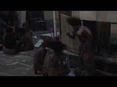 """ BUDAYA MEE PAPUA "" KHUSUSNYA MAHASISWA MEE SE-JAWA & BALI TAHUN 2013 DARI KOTA STUDY MALANG Video Music Songs Movies 3gp Mp4"