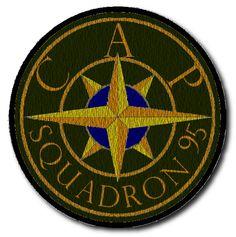 Butte County Composite Squadron, California Wing