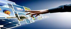 The Right Software Development Company..! #Blog http://incisivesoft.com/the-right-software-development-company/