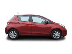 #UnlimitedMileage #ContractHire #Cars at #Permonth. Click here for more information :- http://www.permonth.co.uk/toyota-yaris-hatchback-133_vvt~i_sr_5dr-1289-car-leasing.html #Newbury