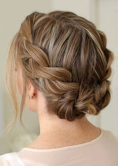Totally Inspiring Summer Hairstyle Idea To Try