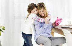 Presente para todos os estilos de mãe.>http://goo.gl/aW1tsi