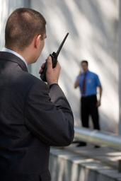 Looking for security guard services in Hollywood, Burbank, Northridge, Lancaster, Woodland Hills and Valencia area? Contact MP Securities Inc. that provides with efficient and affordable solution for your security needs. Retail Security, Event Security, Personal Security, Security Service, Private Security, Armed Security Guard, Security Guard Companies, Security Courses, Private Investigator Course