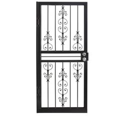 9 Best Lowes Projects Images On Pinterest In 2018 Steel Security