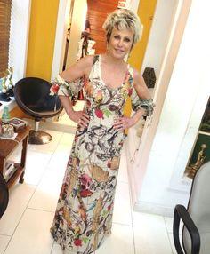 Look da Ana nº57