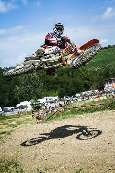 The following images are a selection of those from AICS 2012 #Motocross Championship. Photographer: Roberto Cortese www.robertocortese.it #action #motocross #mx #photo #photography