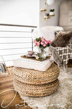 Ikea Hack, Home Sweet Home, Details