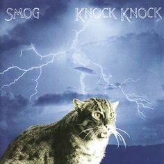 "Smog - LP - ""Knock knock"" - 1999"