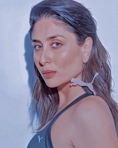 Kareena Kapoor Khan, Hoop Earrings, Jewelry, Fashion, Moda, Jewlery, Jewerly, Fashion Styles, Schmuck