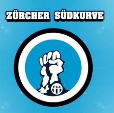 FCZ!FCZ!FCZ!FCZ! Its A Wonderful Life, Way Of Life, Fallout Vault, Boys, Sports, Fictional Characters, Love, Baby Boys, Hs Sports