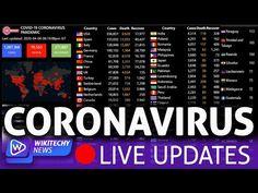 Karaoke, Live Counter, Live Map, National Health Service, India Map, Health Organizations, Death, Politics, Songs