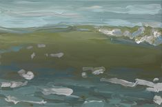 2�0�1�2� �-� �z�e�e�3� � - olie op doek - � �6�0�x�9�0�c�m