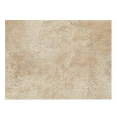 Style Selections Mesa Beige Porcelain Floor and Wall Tile (Common: 9-in x 12-in; Actual: 8.75-in x 11.75-in)