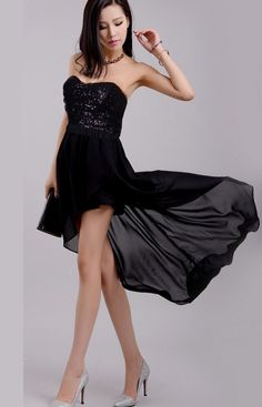 e90f5ee5978a New Fashion Thin Tulle Dress Sexy Dress Women Evening Dresses Wedding Party  Dress