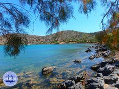 griechische Insel Kreta - Zorbas Island apartments in Kokkini Hani, Crete Greece 2020 Crete Greece, Outdoor, Hani, Island, Apartments, Europe, Crete Holiday, Greek Islands, Round Trip