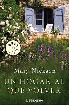 Un Hogar al que volver / Mary Nickson