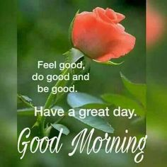 Looking for for images for good morning handsome?Browse around this site for very best good morning handsome inspiration. These unique quotes will brighten your day. Morning Wishes Quotes, Good Morning Quotes For Him, Good Morning Beautiful Quotes, Good Morning Inspirational Quotes, Good Morning Picture, Good Morning Flowers, Good Morning Messages, Good Morning Greetings, Good Night Quotes