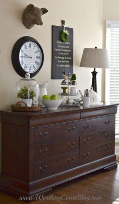 https://i.pinimg.com/236x/01/08/0f/01080fa60a5838c8a486dab761dda846--kitchen-buffet-table-dresser-in-kitchen.jpg
