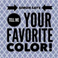 Simon Says ♡ Jamberry Nails Sarah Fritsch, Jamberry Independent Consultant https://amandageisick.jamberry.com/us/en/