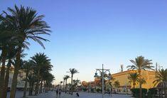 Hurghada weather in November and December - Lifebeyondex Egypt Information, Holidays In Egypt, Hurghada Egypt, Popular Holiday Destinations, Egypt Culture, Egypt Fashion, Visit Egypt, Egypt Travel