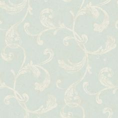 Save on York Wallcoverings. Big discounts and free shipping! Search thousands of patterns. $7 swatches available. Item YK-RG4920.
