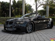 awesome Used 2010 BMW 335i Liberty Walk Convertible Ft Myers FL for sale in FORT MYERS, FL | Auto Haus Of Fort Myers  Cars Check more at http://autoboard.pro/2017/2017/01/22/used-2010-bmw-335i-liberty-walk-convertible-ft-myers-fl-for-sale-in-fort-myers-fl-auto-haus-of-fort-myers-cars/