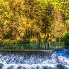 Slovenia, Waterfall, Photography, Travel, Outdoor, Inspiration, Outdoors, Biblical Inspiration, Photograph