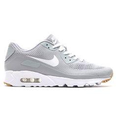 promo code e37a5 0e569 Nike Air Max 90 Ultra Essential