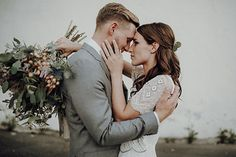 Photo from Daniela und Bernhard collection by Julia & Gil Photography Couple Photos, Couples, Photography, Collection, Couple Shots, Couple Pics, Couple Photography, Photograph, Romantic Couples