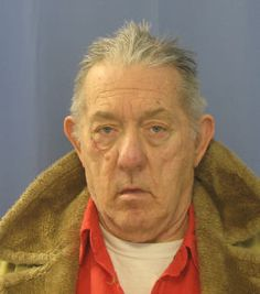 George Fayert, 72, is wanted by Pottstown police for assault. His last known address is 15 Robinson Street Pottstown, PA 19464. Anyone with information should contact police at 610-970-6570. 7/16/2013