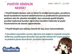 çocuk eğitimi ve pozitif disiplin Education, Search, Words, Children, Crafts, Young Children, Manualidades, Searching, Kids