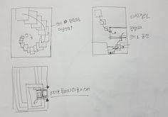 t117 w3 김현주 04