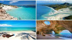 Il Paradiso esiste: guarda le spiagge più belle della Thailandia | WePlaya