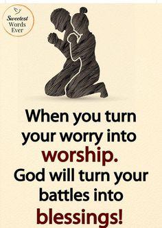 Bible Quotes – Inspired Prayer Of Confession - Yoga Fitness Ideas Prayer Quotes, Bible Verses Quotes, Faith Quotes, Wisdom Quotes, True Quotes, Scriptures, Inspirational Quotes Faith, Qoutes, Religious Quotes