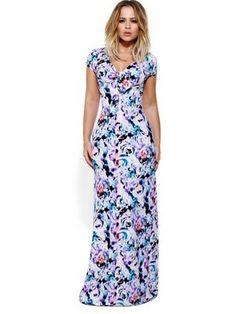 Printed Maxi Dress, http://www.very.co.uk/kimberley-walsh-printed-maxi-dress/1378285223.prd