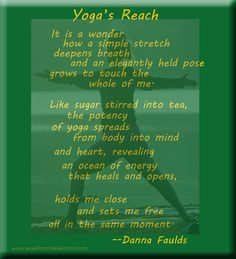 ahimsa beautiful poem  peace  yoga quotes yoga