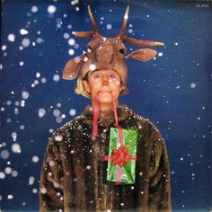 Wham Last Christmas UK vinyl single inch record / Maxi-single) Christmas Uk, Christmas Feeling, Christmas Pudding, Christmas Ornaments, Vinyl Record Store, Vintage Vinyl Records, 20th Century Music, Andrew Ridgeley, George Michael Wham